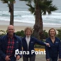 dana-point-scavenger-hunt