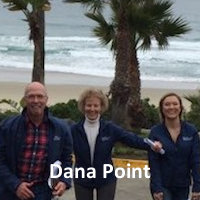 dana-point-scavenger-hunt
