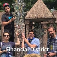 financial-district-scavenger-hunt