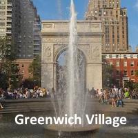 Greenwich-Village-Scavenger-Hunt