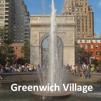 Greenwich-Village-Scavenger-Hunt