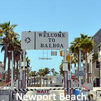 newport-beach-scavenger-hunt