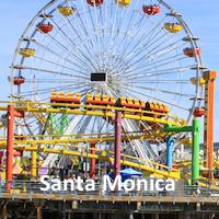 santa-monica-scavenger-hunt