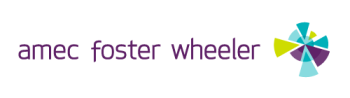 AmecFosterWheeler_Special_Use_In_line_RGB_2016