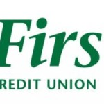 FirstCU_Ins_Logo_new